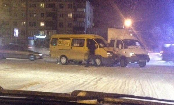 водитель со своей газелью вакансии в москве