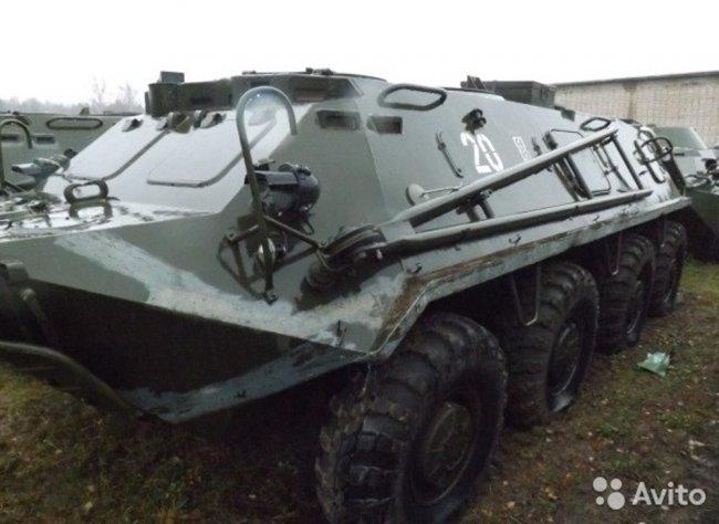 авито авто г магнитогорск
