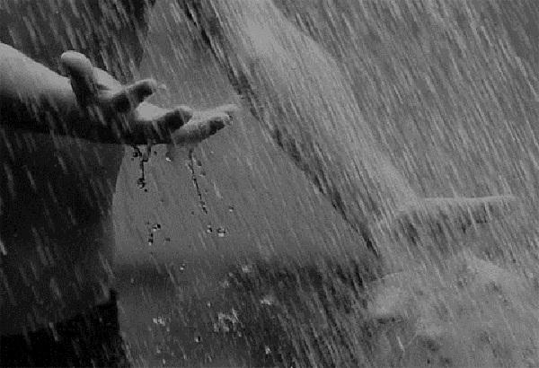 По-прежнему дождь