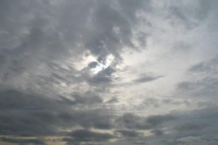 мгла на небе картинки фасада