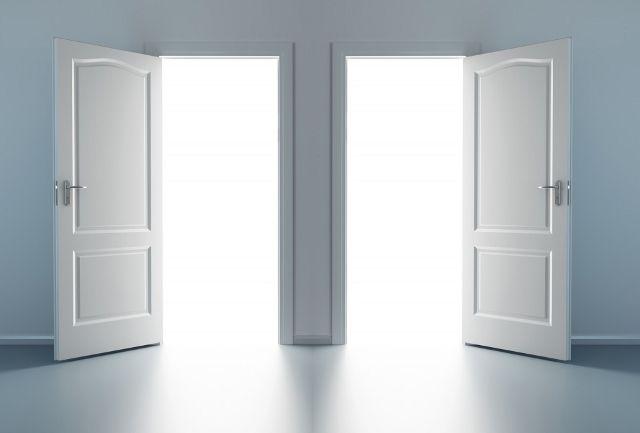Магнитогорские «управляйки» проводят День открытых дверей