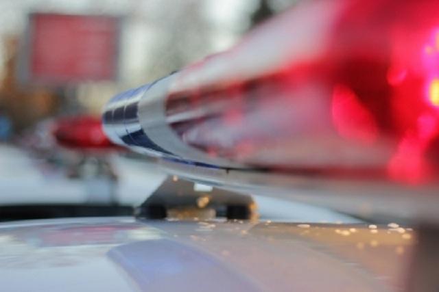 Полиция разыскивает очевидцев сразу четырёх аварий