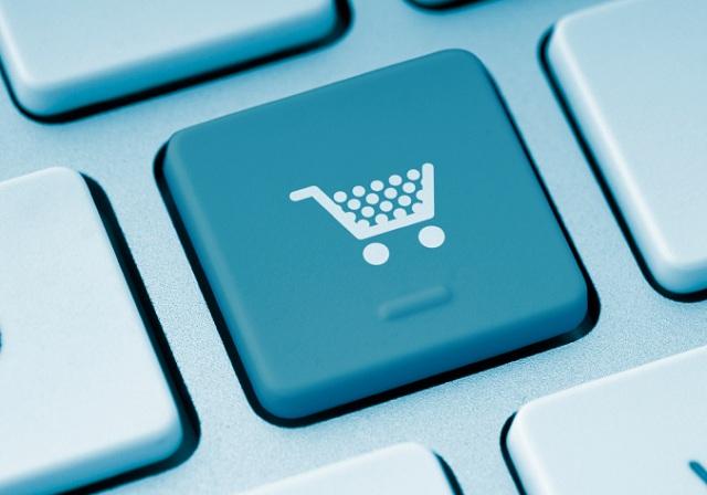 В интернет-торговле грядут изменения