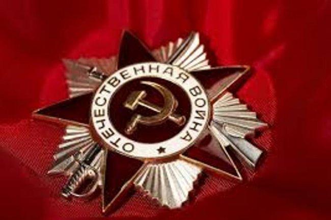 Магнитогорского воина похоронят в Челябинске