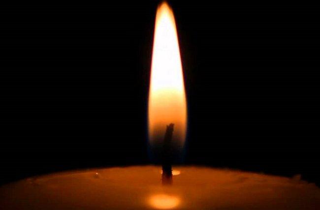 Дамир Хасанов найден мёртвым