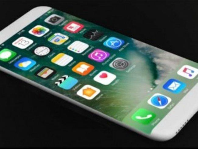 Сколько магнитогорцам придётся копить на новый iPhone?