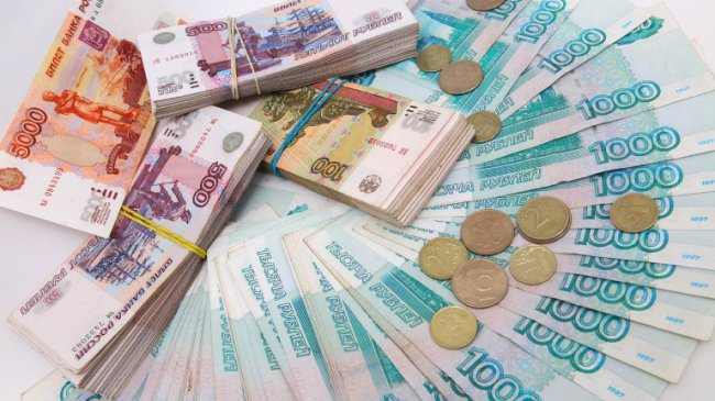 Бабуле сняли порчу за 150 тысяч рублей