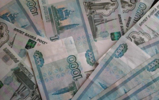Управляющие компании присвоили почти 25 миллионов рублей