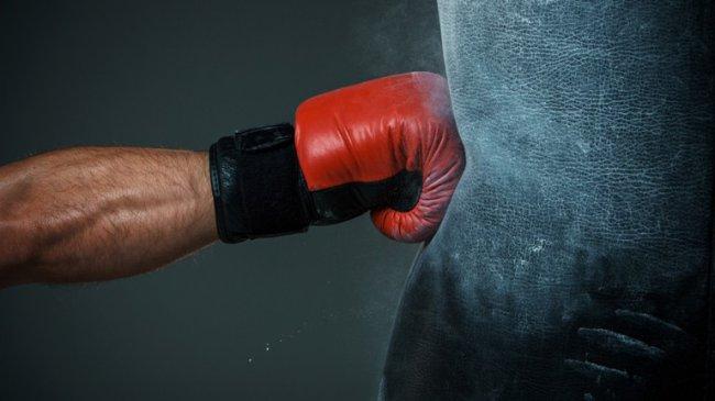 Судьба титула чемпиона мира по боксу решится в Магнитогорске