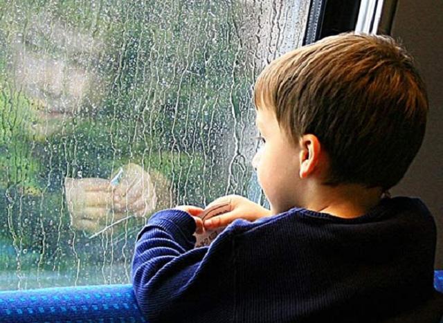 В Магнитогорске скоро не останется сирот