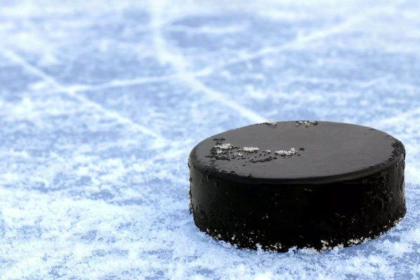 В Магнитогорск приедут хоккеисты из США и Канады