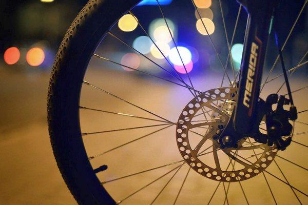 Сотни велосипедистов заполнят улицы Магнитогорска