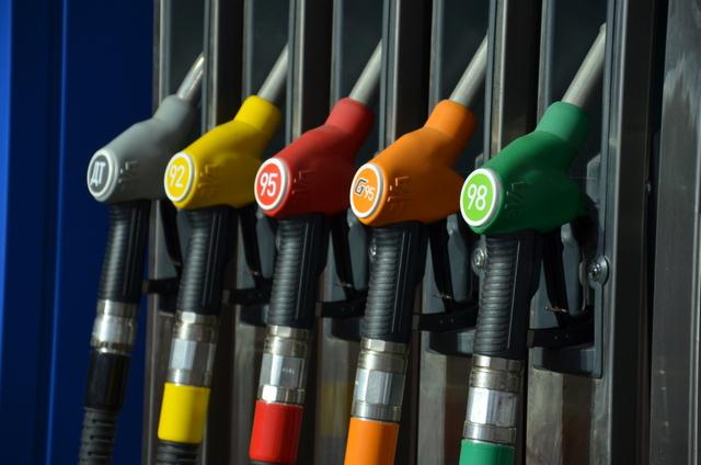 УФАС: в Магнитогорске приемлемые цены на бензин