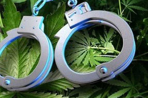 Несговорчивый прокурор посадил наркодельцов почти на десять лет