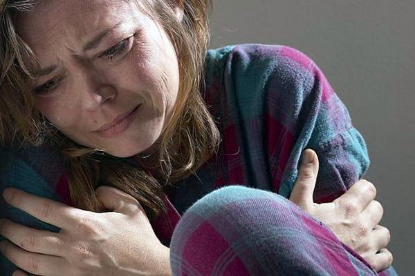 Аборт – травма не только физическая, но и психическая