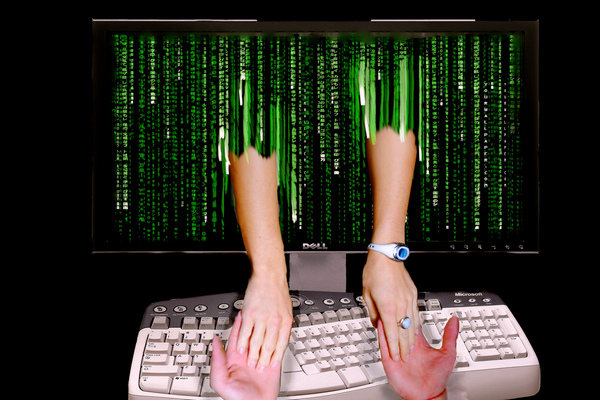 Реальные угрозы виртуальной жизни
