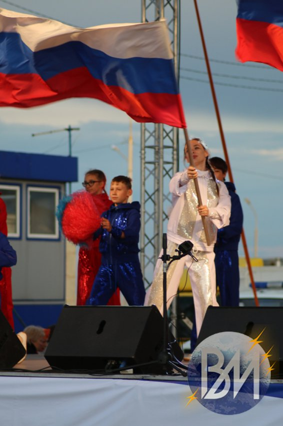 Киркоров, «Стрижи» и «Металлург»