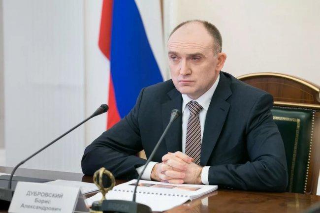 Челябинский губернатор отреагировал на смертельную аварию в Башкирии