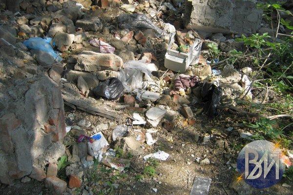 Почти восемьсот семей получили квартиры «даром»