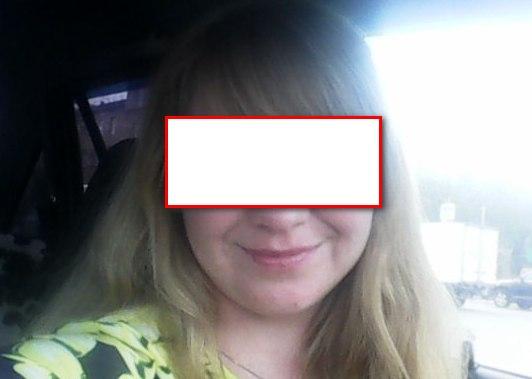 Ирина Федченко найдена живой и невредимой