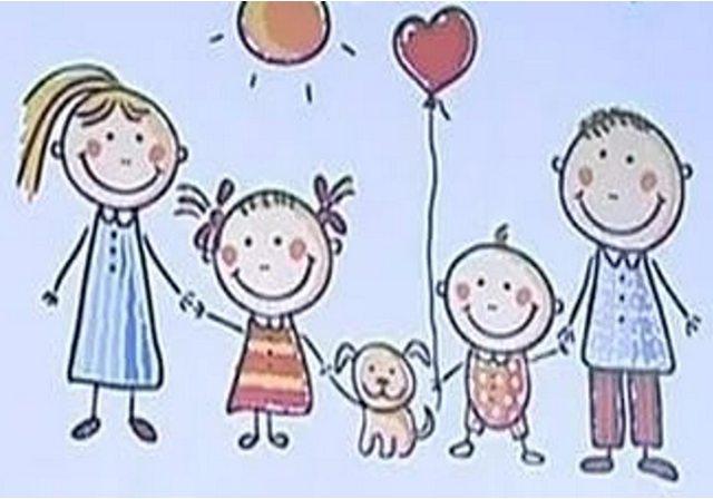 В Магнитогорске расформируют один Центр помощи детям
