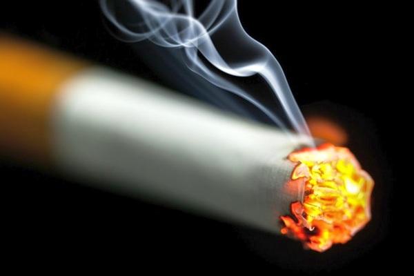 Не знаешь, как бросить курить?