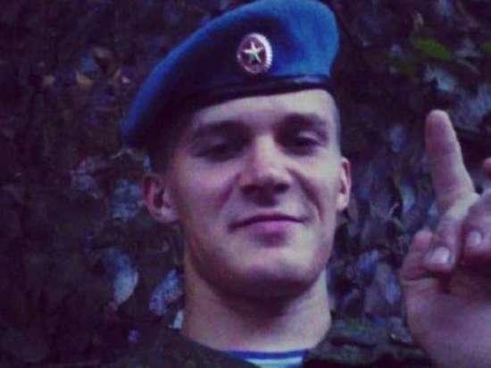 Убийца московского блогера может скрываться в Магнитке