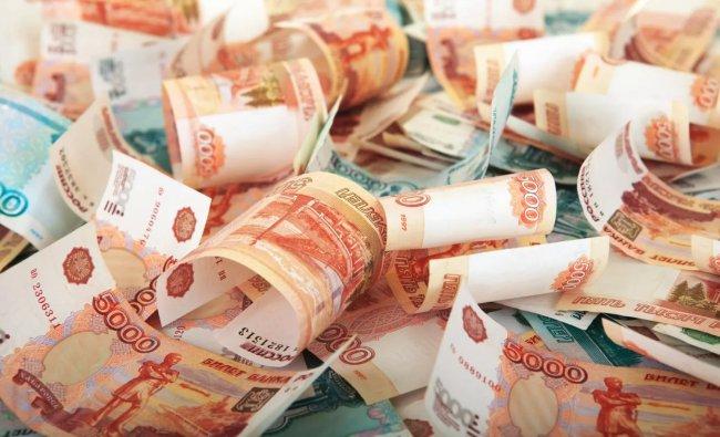 В Магнитке провели «денежную реформу»