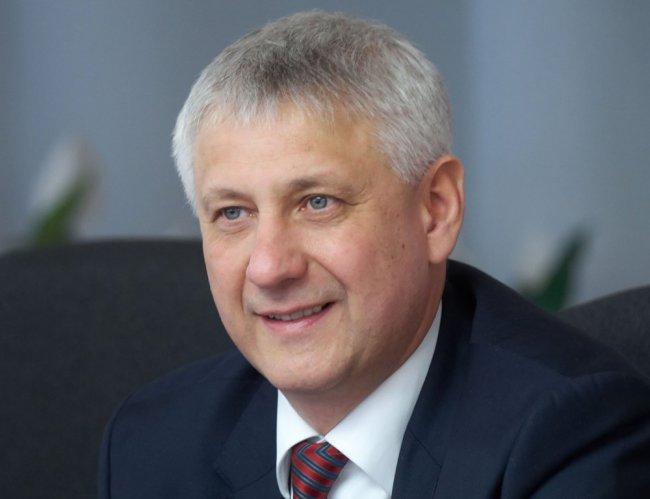 Сергей Бердников предложил брать деньги за вход в Ленинский район