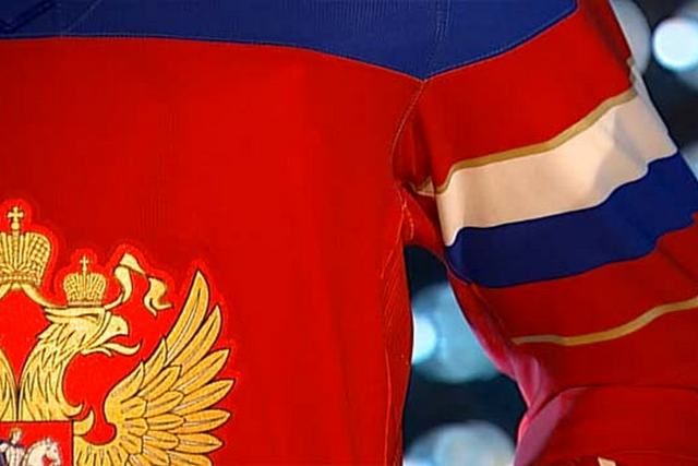 Два игрока «Металлурга» вошли в олимпийскую сборную страны