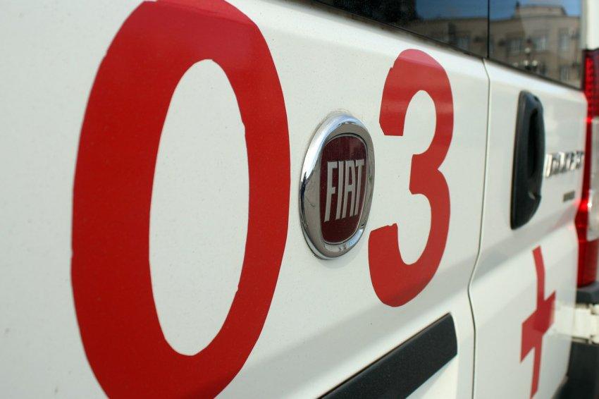 В пятницу на дороге пострадали 4 человека