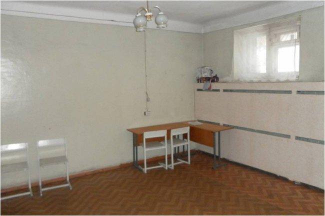 Мэрия предлагает снять помещение за 140 рублей
