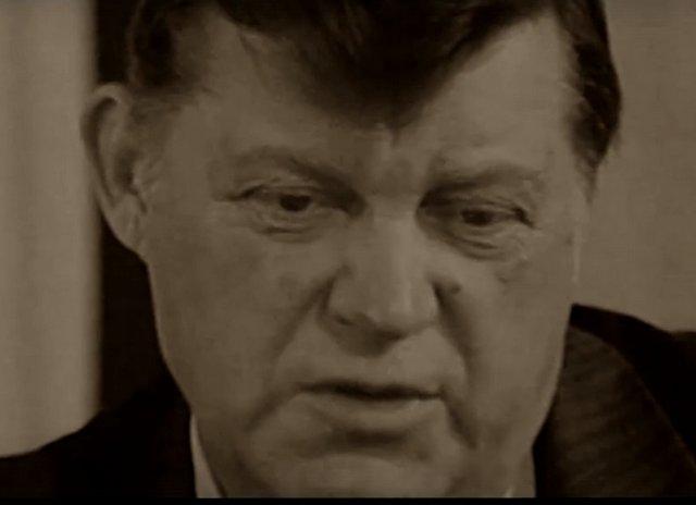 Фильм про Ивана Ромазана покажут по СТС