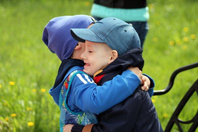 Как собираются помогать родителям