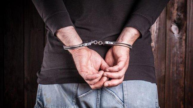 Вместо выходного пособия – уголовное дело