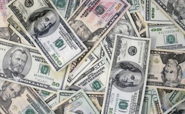 Магнитогорец унаследовал более 9 миллионов долларов