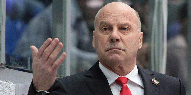 Экс-тренер Магнитки ушёл из «Куньлуня»