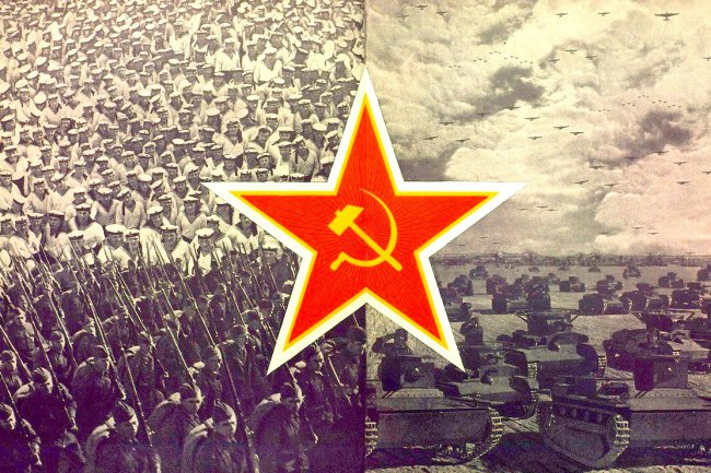 Магнитка вспомнит Сталинград