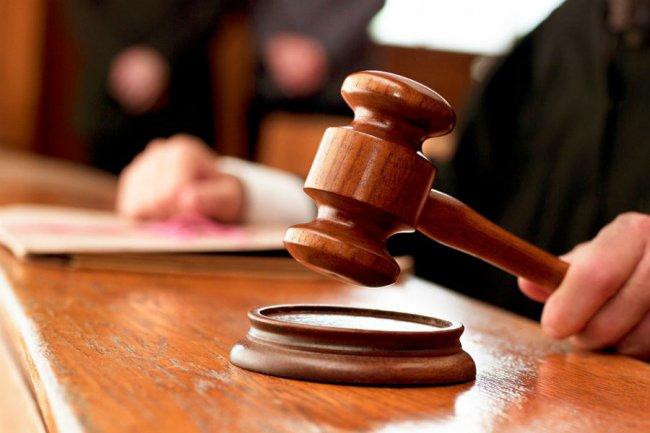 Магнитогорская полиция подала в суд на журналистов