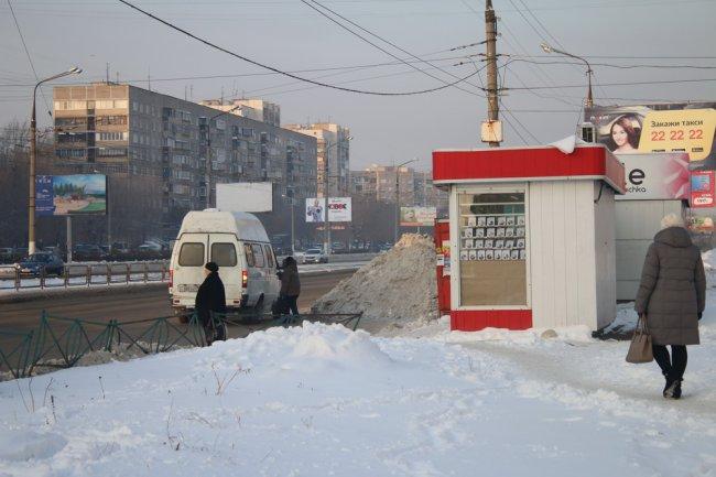 УФАС выдало предписание снизить стоимость проезда