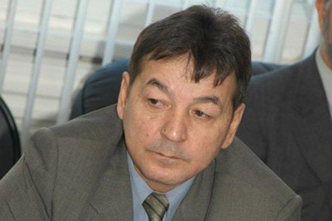 Проректор МаГУ снова на скамье подсудимых