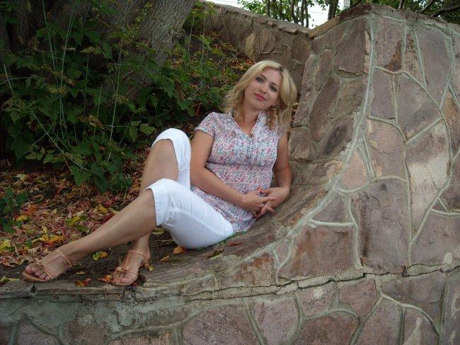 Магнитогорская женщина – характер и стать