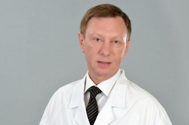 Артёму Черепанову продлили срок содержания в СИЗО