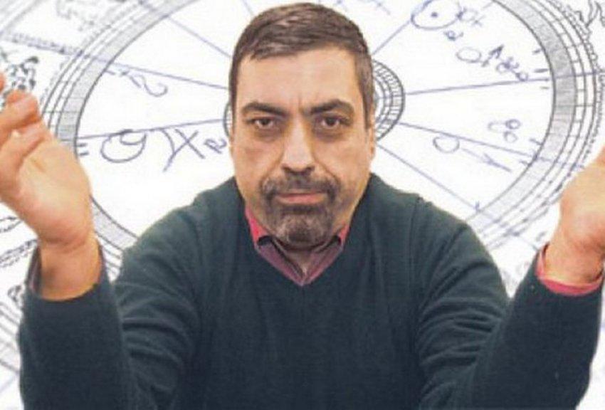 Астрологи советуют быть внимательнее