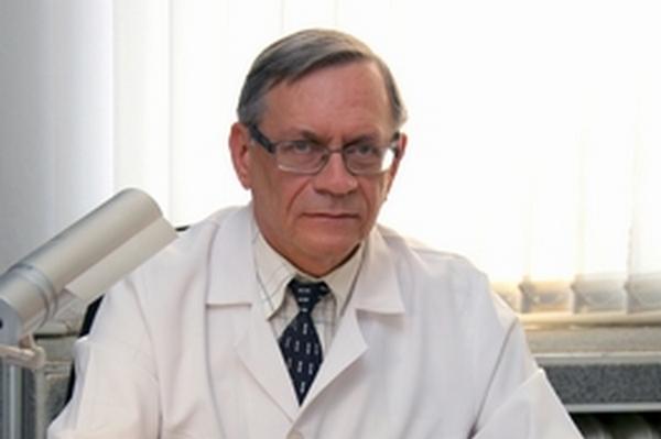 Евгений Шахлин покидает руководящую должность