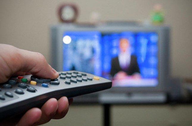 О бесплатном цифровом телевидении