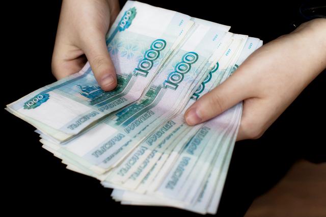 Деньги за ненужную страховку можно вернуть