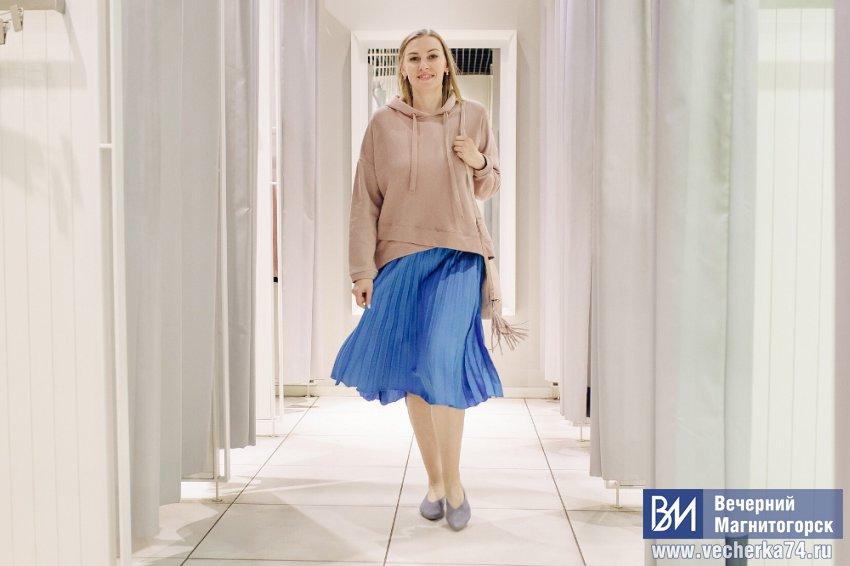 Пять шагов для создания идеального гардероба без особых затрат