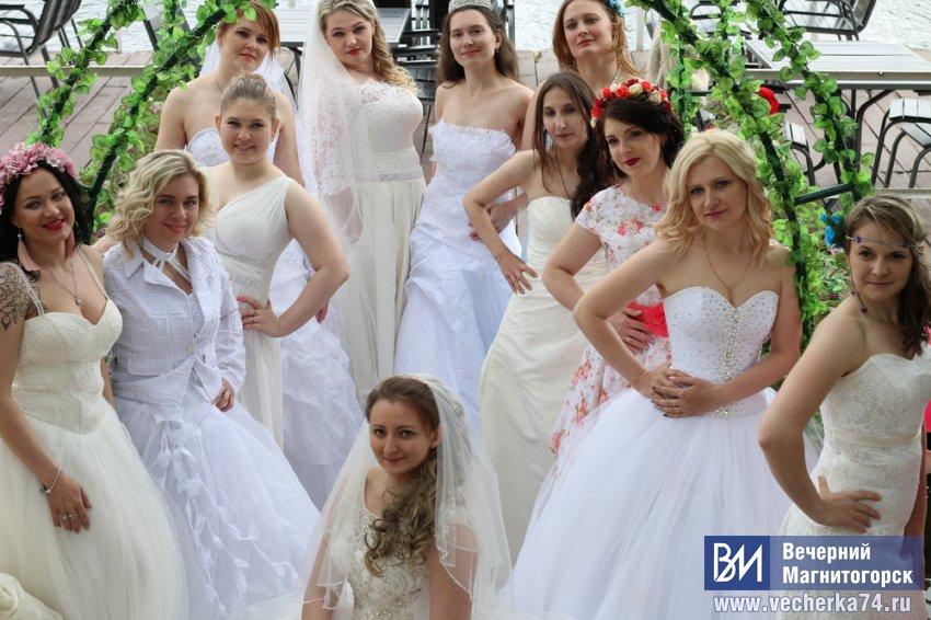 знакомства иностранцами девушки для русские с