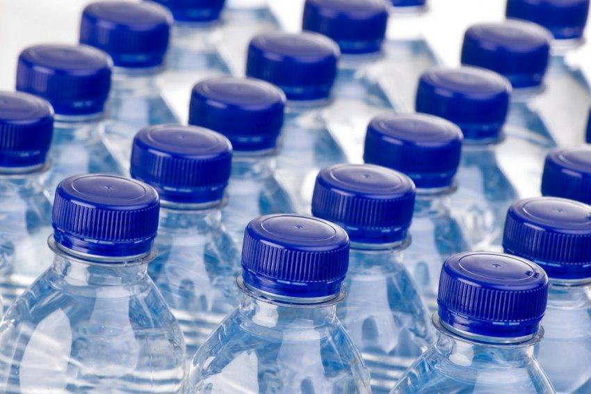 Посёлок Нежный останется без воды